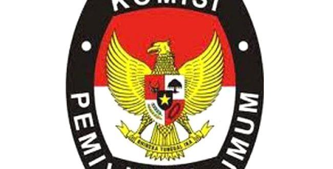 Logo KPU Antaranews