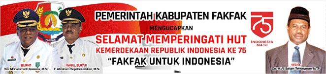banner 1110x100