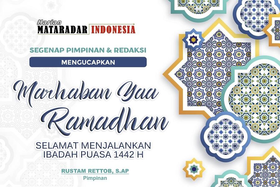 ramadhan 2021